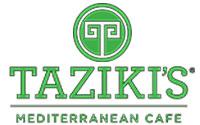 tazikis-logo